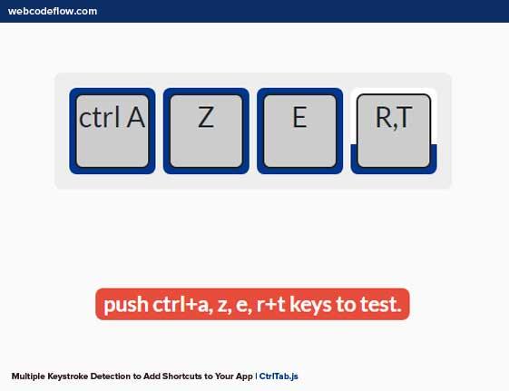 shortcuts-ctrltab-js
