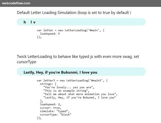 text-loading-effect-letterloading-js