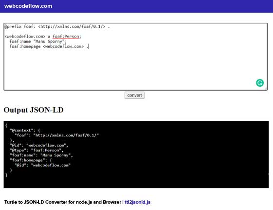 turtle-to-json-ld-converter