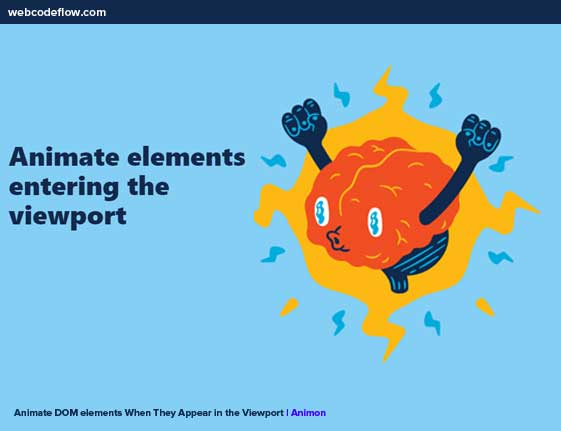 animate-elements-viewport-animon