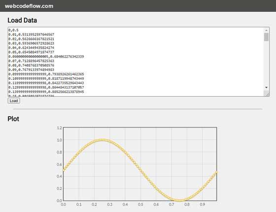csv-files-jquery-plugin