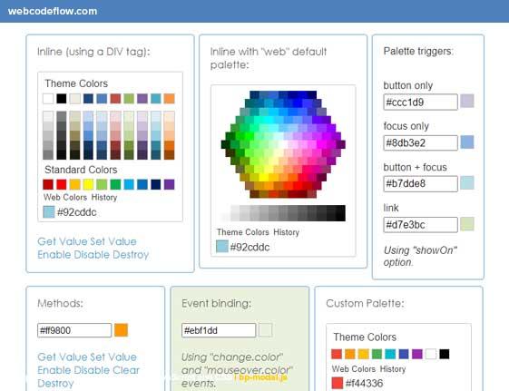 evol-colorpicker-plugin