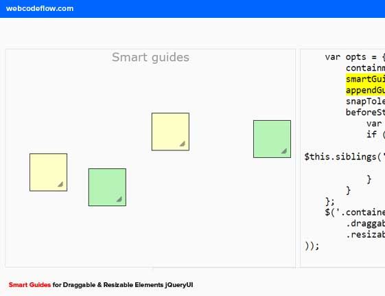 jqueryui-smart-guides-plugin