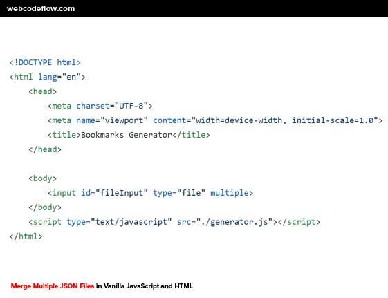 merge-multiple-json-files