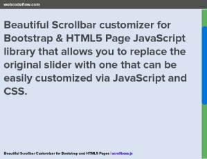 scrollbar-scrollboss-js