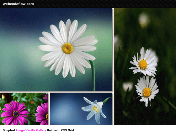 css-image-grid-different-sizes