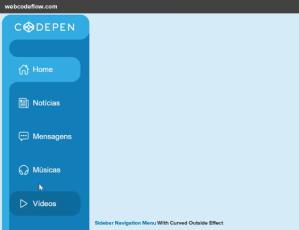 css-sidebar-navigation-menu-with-icons