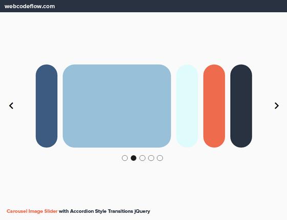 image-accordion-slider-jquery
