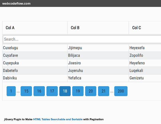 jquery-filter-table-with-pagination