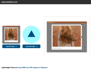 copy-image-to-clipboard-javascript