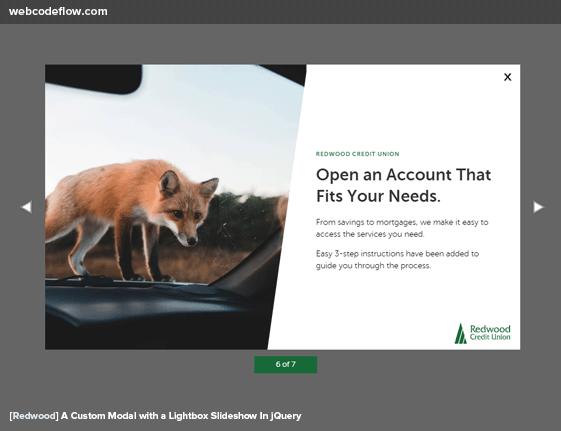 responsive-lightbox-slideshow-jquery