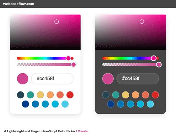 accessible-color-palette