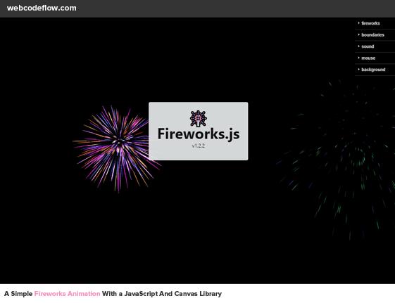 svg-fireworks-animation