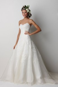 italian wedding dresses   PinPoint
