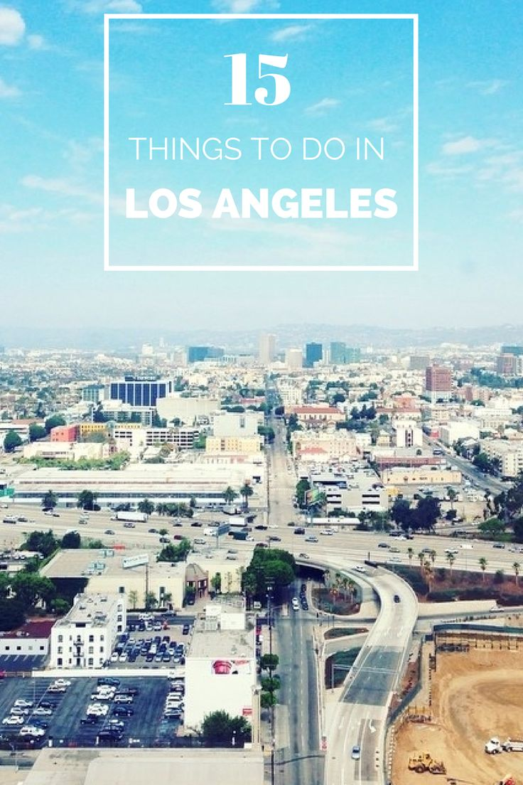 The Coveteur's Guide to Los Angeles