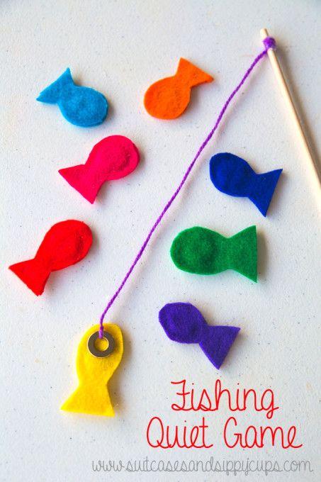 Fishing-Quiet-Game-road-trip-453×680
