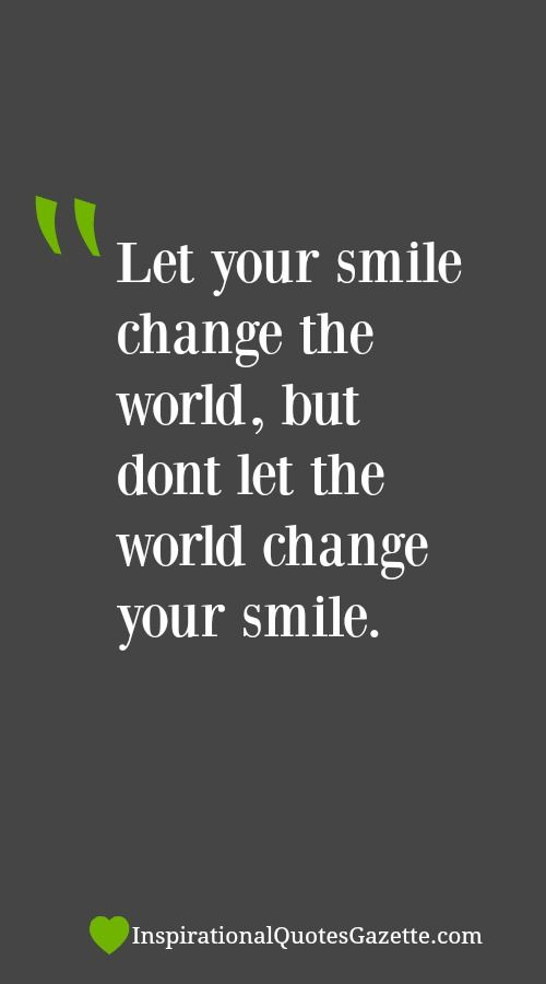 Inspirational Quote about Life – Visit us at InspirationalQuot… for the best inspirational quotes!