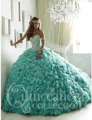 Quinceanera Collection Style 26800 – Quinceanera Collection