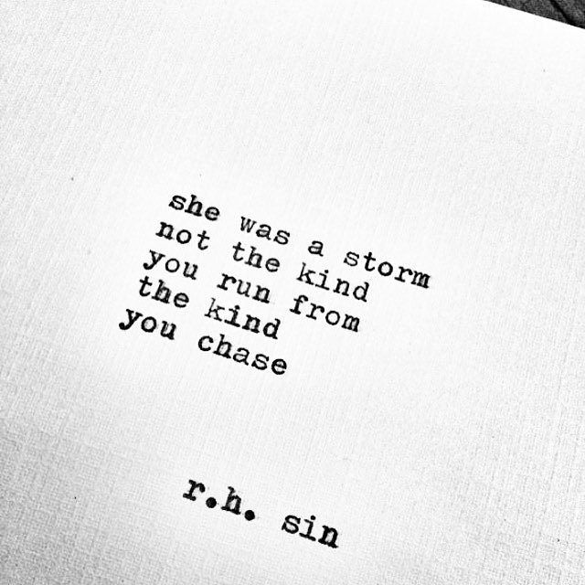 """the kind you chase…""""Whiskey Words and a Shovel"""""""