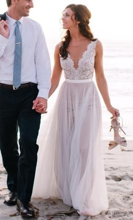 Watters Santina: buy this dress for a fraction of the salon price on PreOwnedWeddingDr…