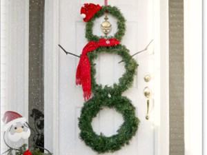 Redo Your Wreath