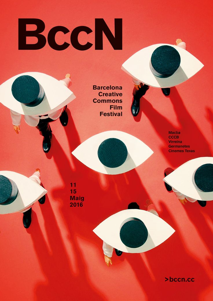 illustration, graphic design, visual, communication, editorial, press, books…