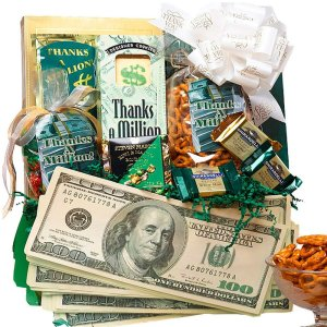 thank you gifts, thank you gift, thank you gift ideas, gifts, gift ideas, gifts for her, gifts for him, gifts for women, gifts for men, gift baskets