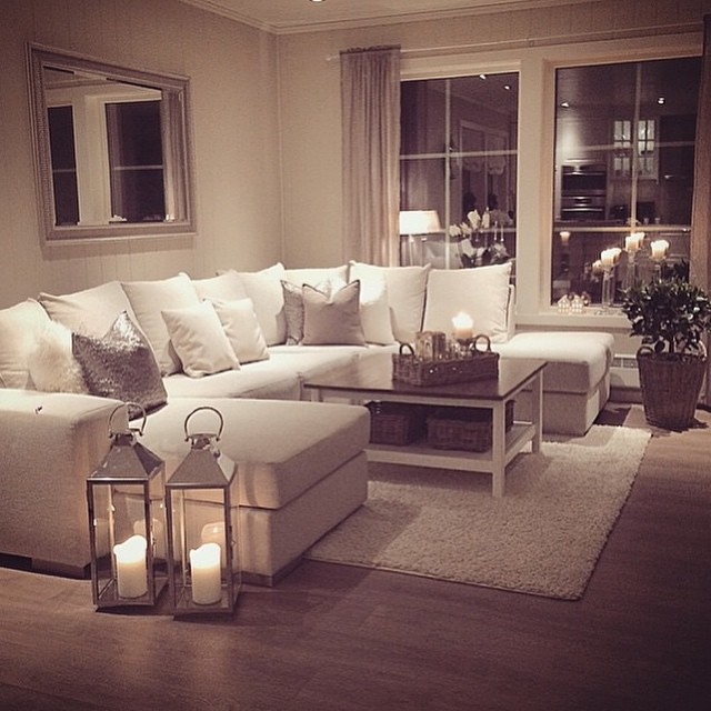 Interior123 Official @Denise Gardner Instagram photos | Websta