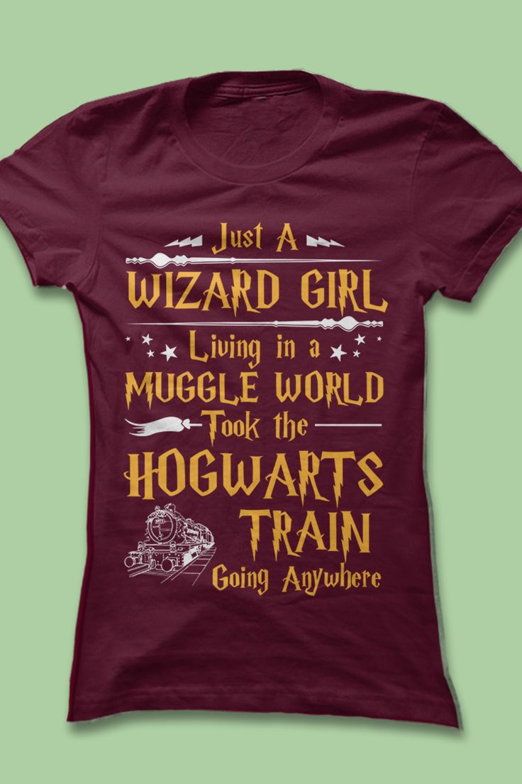 The most amazing gift for Harry Potter and Journey fans! I need this shirt