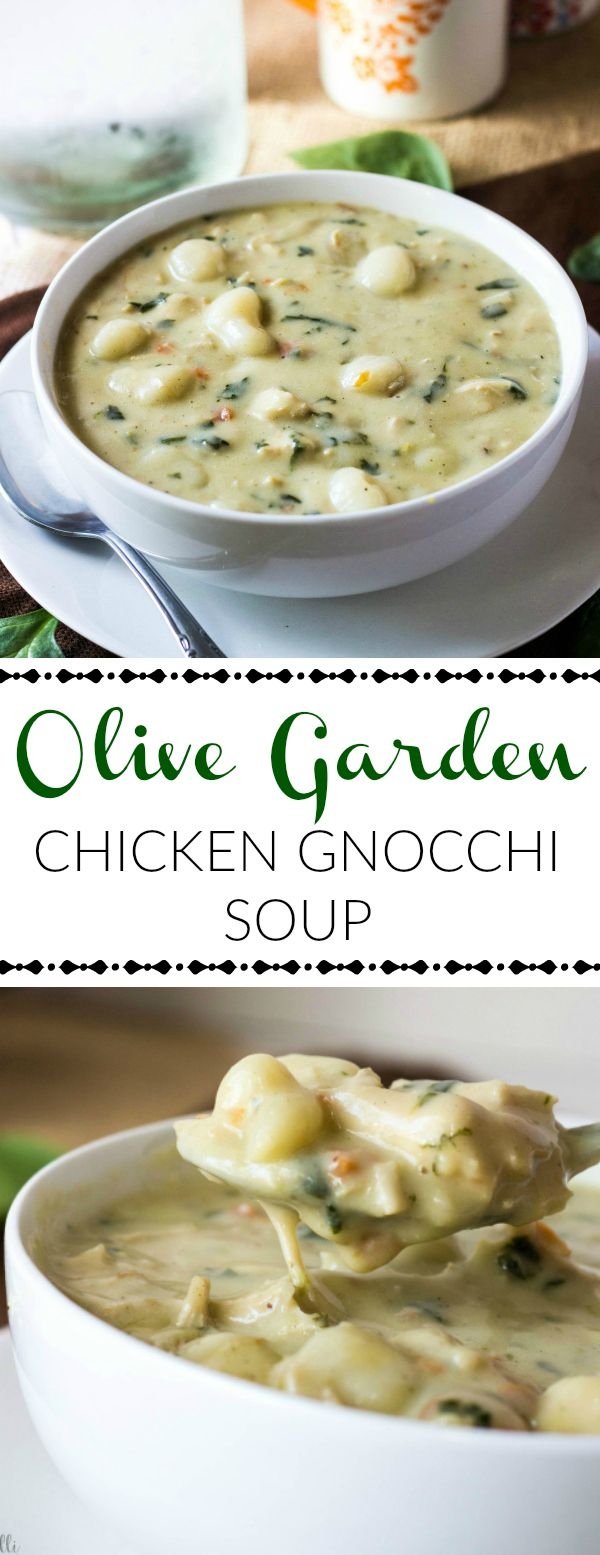Olive garden bread sticks recipe pinpoint - Olive garden soup and salad dinner ...