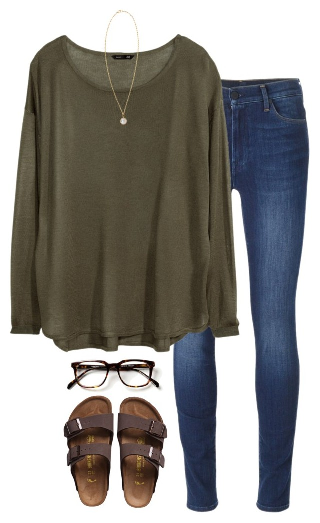 """study"" by tessorastefan ❤ liked on Polyvore featuring 7 For All Manki"