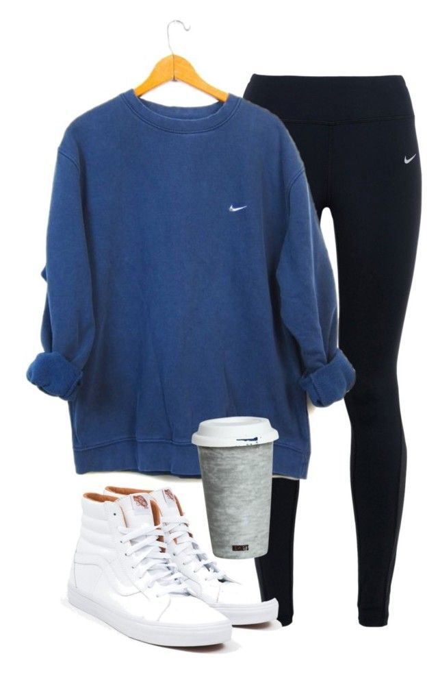 """its snowing!!¡¡"" by southern-prep7 ❤ liked on Polyvore featuri"
