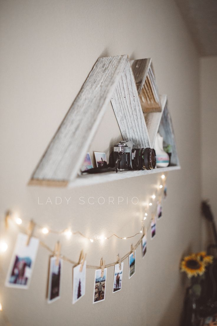 Light Up the Night with Twilights These beautiful, copper string lights create mag