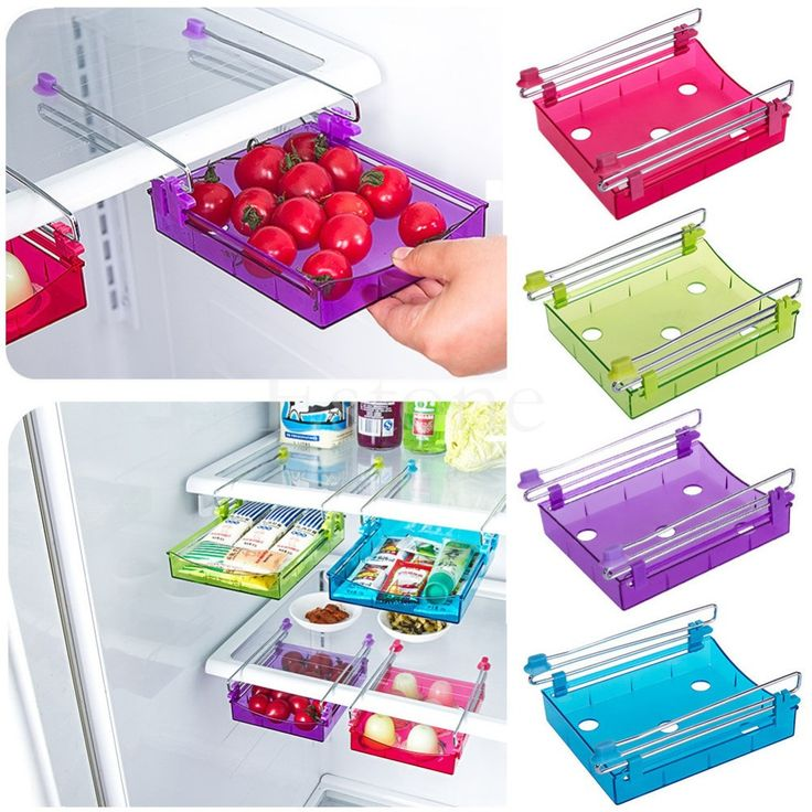 Type: Storage Holders & Racks Classification: Non-folding Rack Applicable Space: Kitchen Material: Plastic Feature: Eco-Friendly