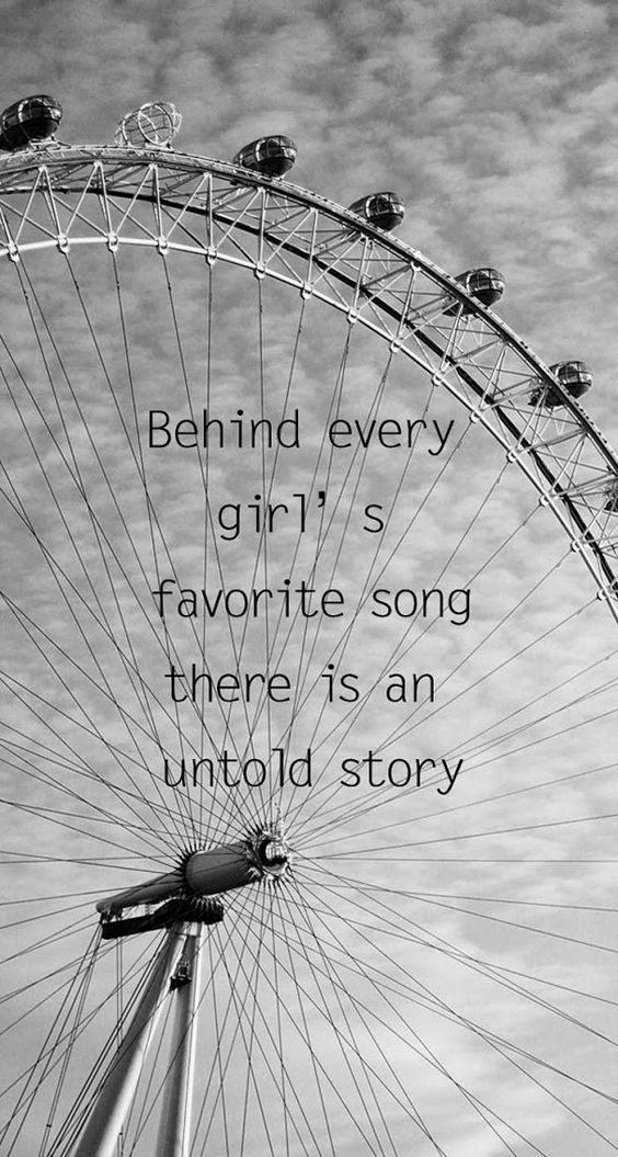 Girl Quotes That Are Cool And Full Of Fun – Trend To Wear