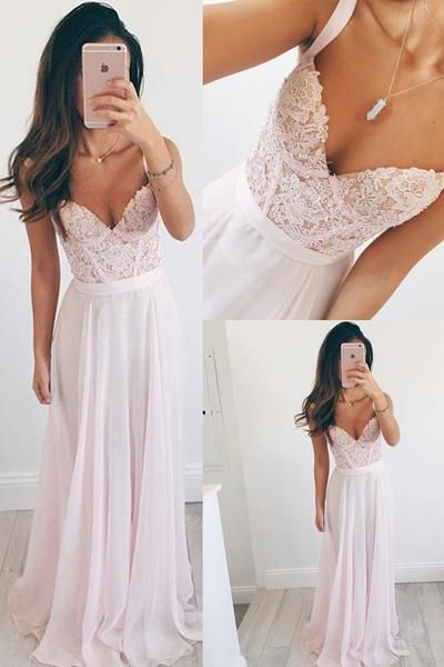 Welcome to our store.Thanks for your interested in our gowns.We accept paypal payment. We could make the dresses according to the