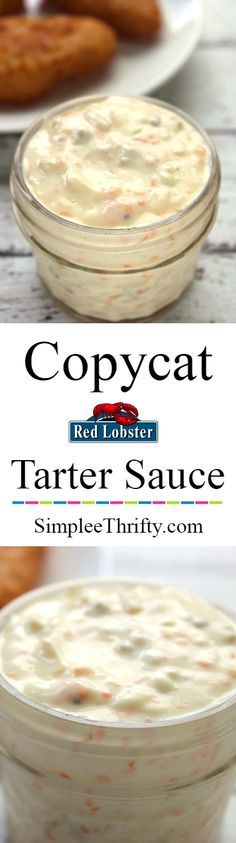 How often do you eat seafood? We love it and have whipped up a Copycat Red Lobster