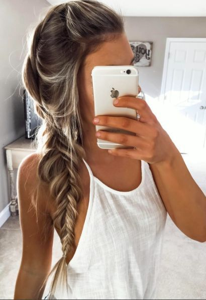 awesome 30 Best Braided Hairstyles That Turn Heads – Trend To Wear