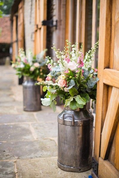 Spring / Summer | The Tythe Barn – Wedding Venue, Private Parties & Corporate Events