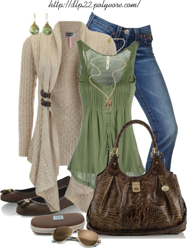 """""""Untitled #164"""" by dlp22 on Polyvore"""