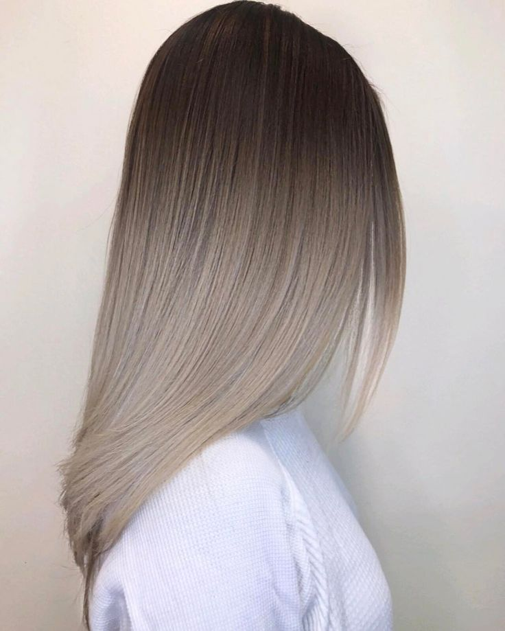 See this Instagram photo by @lisalovesbalayage