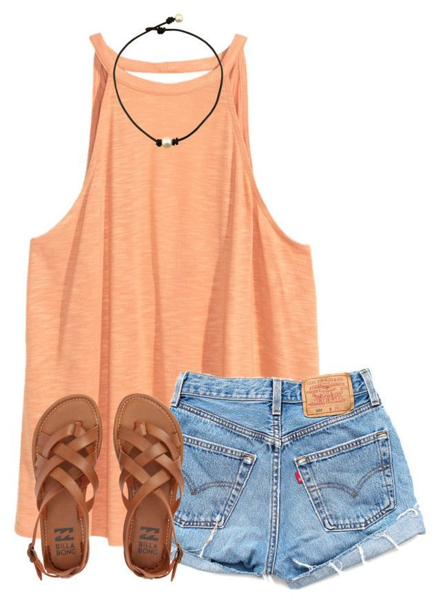 Summer vacations in Florida 10 best outfits to wear – Page 2 of 13 – summervacationsin…