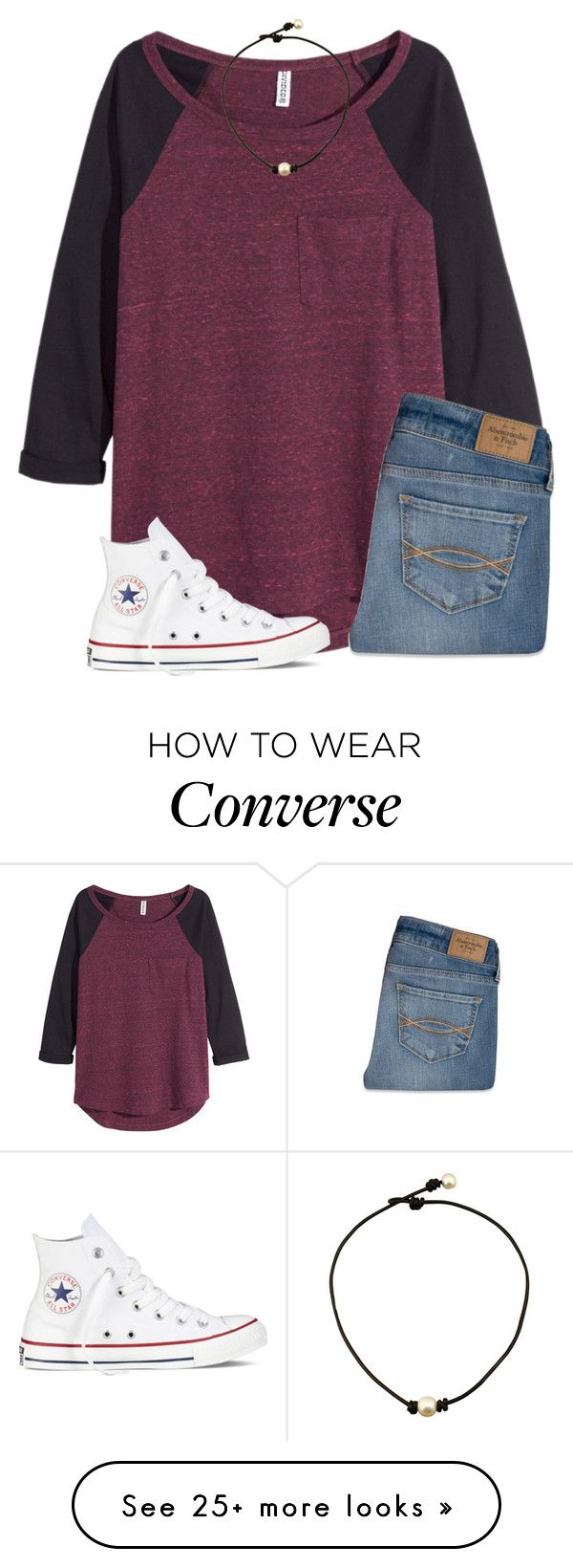 I hate Chemistry!!!! by lizzy-carson on Polyvore featuring Hs clothing, women, female, woman, misses and juniors