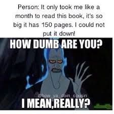 Image result for percy jackson funny