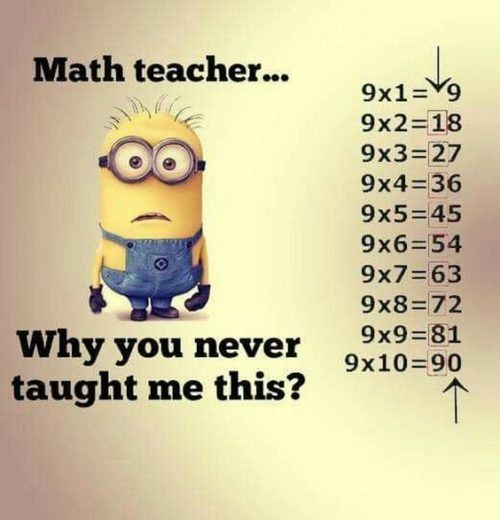 30 Funniest Minions Sayings   Funny Minions Memes