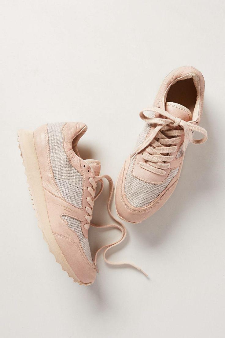 Salamanca Sneakers.