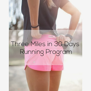 I have always wanted to run but Ive tried and tried.. Maybe this will work for me