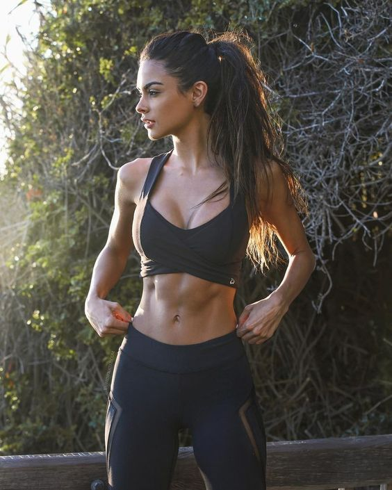 12 week home workout plan for beginners. HIIT and circuit training.. Yes…