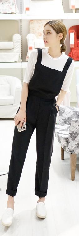 Korean Fashion Online Wholesale Store, Itsmestyle More WOMEN'S ATHLETIC & FASHION SNEAKERS http://amzn.to/2kR9jl3