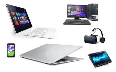 कम्प्यूटरों की पंचम पीढ़ी